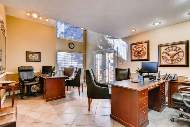 Westwood Apartments Austin Reviews - Best Apartment of All Time